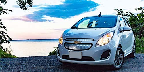 BestCar Corfu Car Rental